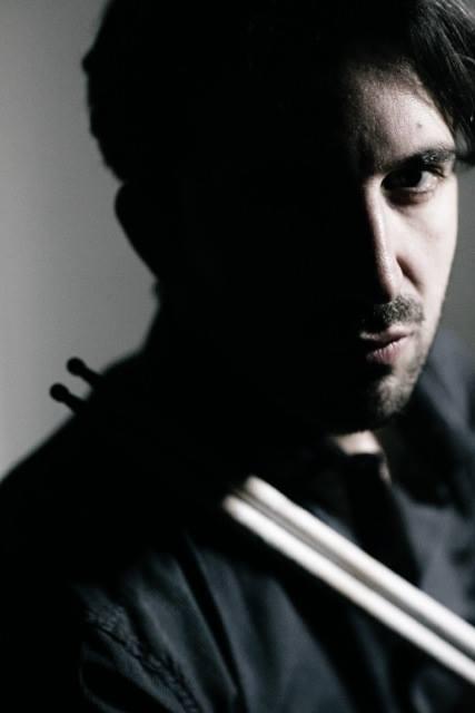 Renato Tassiello